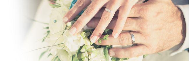 tirage photo mariage